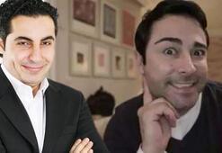 Gözaltı kararı verilen firari FETÖcü gazetecilerin listesi