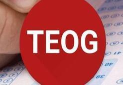 TEOG lise 3. nakil başvurusu nasıl yapılır (2016 MEB)