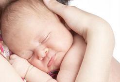 Prematüre bebeğin beslenme takvimi