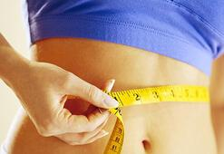 Popüler diyetler sağlıklı mı