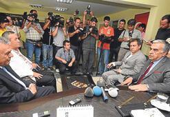 AK Parti, doğru strateji izledi