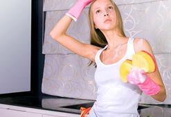Bulaşık ve çamaşır makineleriniz sizi zehirleyebilir