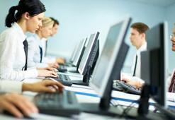 Sınavsız memur alımı yapan kurumların başvuru şartları neler