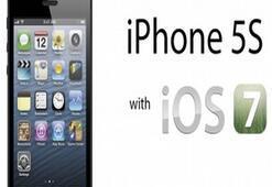 Yeni iPhone 20 Haziranda Mı Geliyor