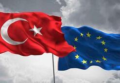 Türkiye-AB Zirvesi önemli bir adım