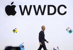Apple Dünya Geliştiriciler Konferansı (WWDC) ne zaman düzenlenecek