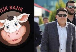 Çiftlik Bank CEOsu Mehmet Aydın üyelerine 2 ay önce bu videoyu göndermiş...