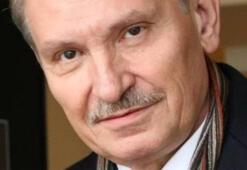 Rus muhalif iş adamı Gluşkov Londrada ölü bulundu