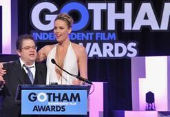 22. Gotham Bağımsız Film Ödülleri Töreni