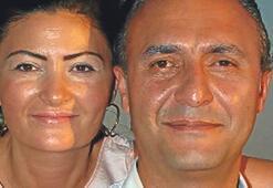 'Pınar Karşıyaka ilk dörde girmeli'