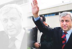 Bursaspor öksüz kaldı