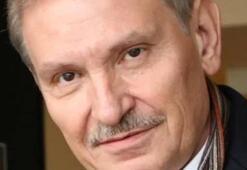 Aeroflotun eski Rus yöneticisi Londrada ölü bulundu