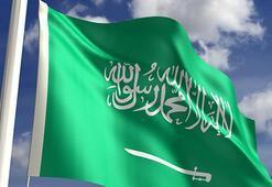 Suudi Arabistandan nükleer programa onay