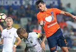 Fenerbahçe savunma ve forveti güçlendirdi