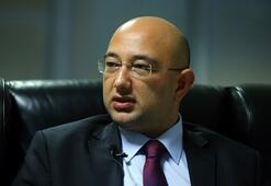 UBP-DP'ye çok sert eleştiri: Türkiye ile ilişkiler zehirleniyor