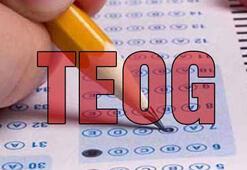 TEOG 3. nakil sonuçları ne zaman açıklanır