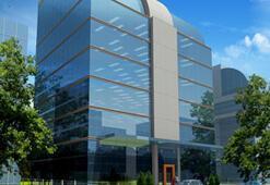 Propa Plaza Butik Ofis İhtiyacını Karşılayacak
