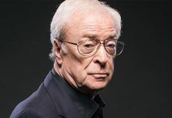 Bir daha Woody Allen ile çalışmam