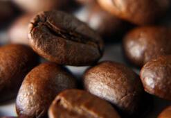 Kahveyi ne zaman içiyoruz