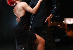 8. Uluslararası İstanbul Tango Festivali