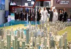 Cityscape Dubaide bir firma daha