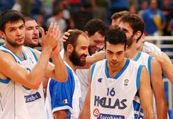 EuroBasket 2015te C Grubu