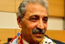 """Kayserispor Başkanı Erol Bedir: """"9 maç, 9 final"""