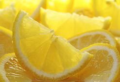 En güzel ekşi limon