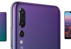 Huawei P20, P20 Pro ve P20 Liteın tüm renkleri ve daha fazla bilgi internete sızdı