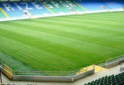 Rize - Trabzon maçının bilet paraları afetzedelere