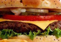 Kalorili yiyecekler neden popüler