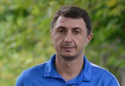 Trabzonun Şotayla bileği bükülmüyor