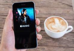 Apple Music 38 milyon ücretli aboneye ulaştı