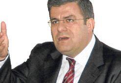 Bilgin: Libya halkının haklarını koruyoruz