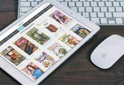 Apple, dergilerin Netflixi olarak bilinen platformu satın alıyor