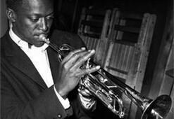 Cazın 3 efsane ismi, Miles Davis için İstanbulda buluşuyor