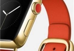 Apple Watch Uygun Fiyatlı Olarak Mı Gelecek