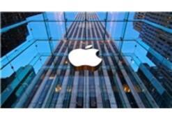 Apple'ın Twitter Hesabı Aktif Oldu