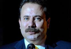 RTÜK üyesi Zahid Akman, Deniz Feneri e.V. soruşturması kapsamında gözaltına alındı
