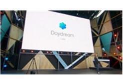 Google 4 Ekim'de Neler Tanıtacak