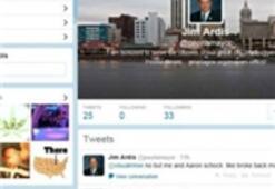 Sahte Twitter Hesabına 125 Bin Dolarlık Ceza