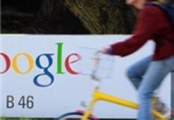 Google'da İnsan Kaynakları…