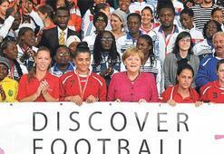 Futbol ilticası