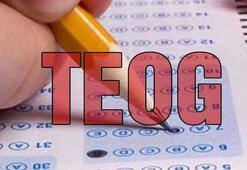 TEOG 3. nakil sonuçları açıklandı Tıkla- TEOG nakil sonucu sorgula