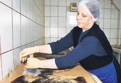 Mesir macunu karılmaya başlandı