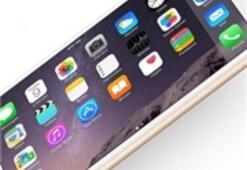 iPhone 6S, Üç Farklı Dokunmayı Hissedecek