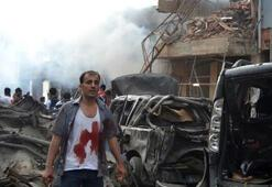 Türkiye kan ağladı, onlar dalga geçti