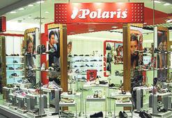 'Türk tüketicisi 1 yılda 6 ayakkabı satın alıyor'