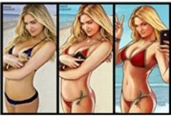 GTA V, Lindsay Lohan Savaşı Bitti