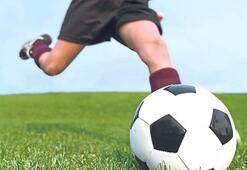 Spor hisseleri için iki kritik karar